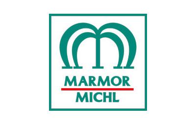 clientes marmormichl | KraftWerk