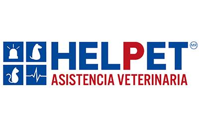 diseño web logo santiago
